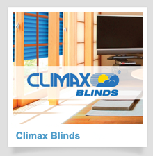 Climax Blinds